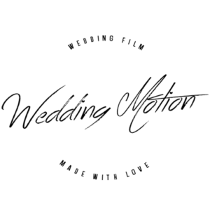 Wedding Motion - Video Matrimoniali - Umbria