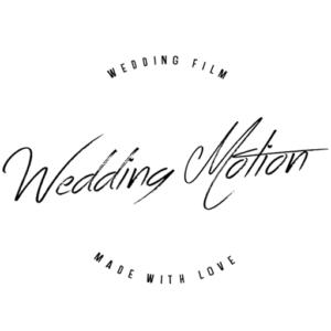 Wedding Motion - Video Matrimoniali - Umbria