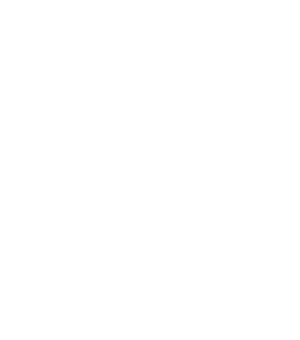 Wedding Film - Made with Love