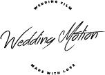 Logo Wedding Motion Wedding Film