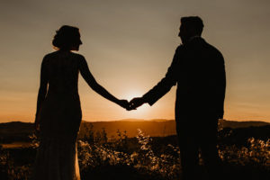 Video Matrimonio Tenuta Montenero Deruta