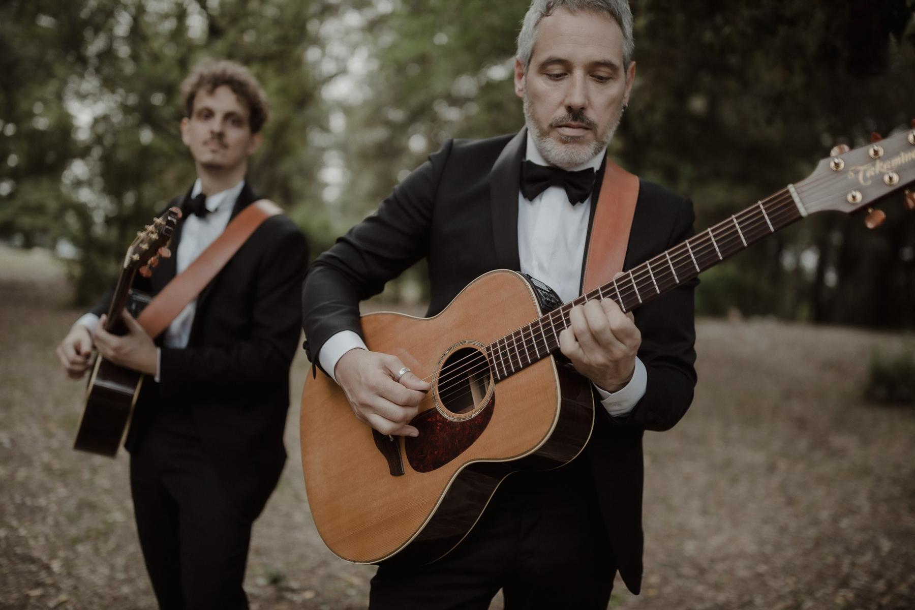 Video Matrimonio Villa pianciani