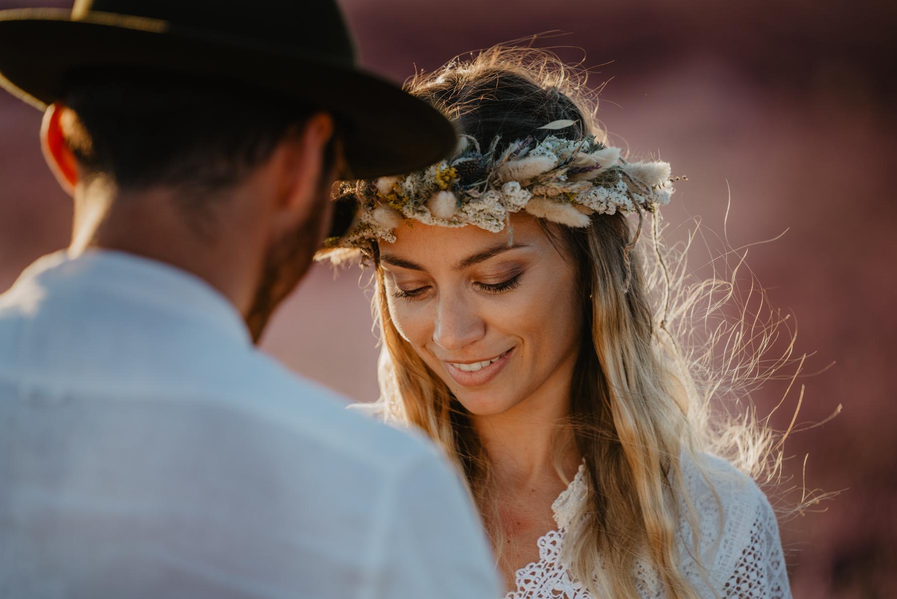 Video Matrimonio Provenza