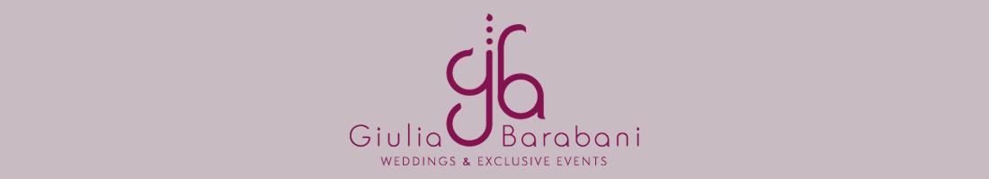 Logo Barabani