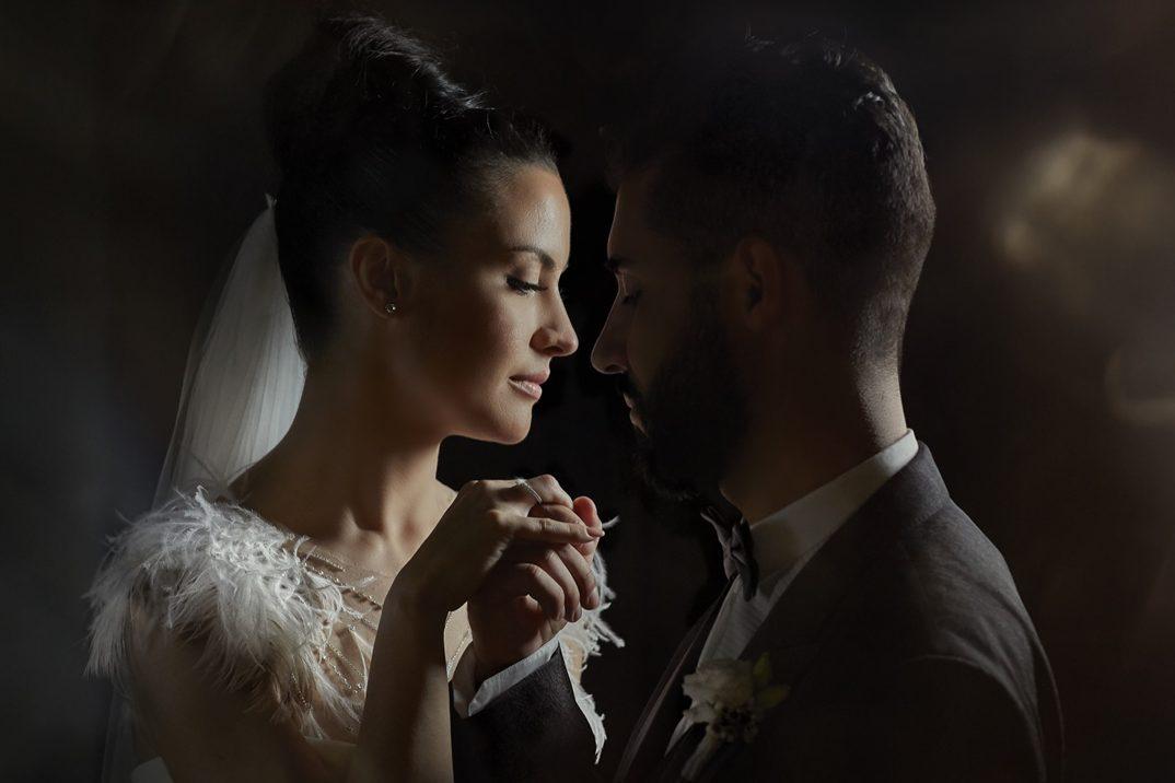 Video Matrimonio Rocca di Papa