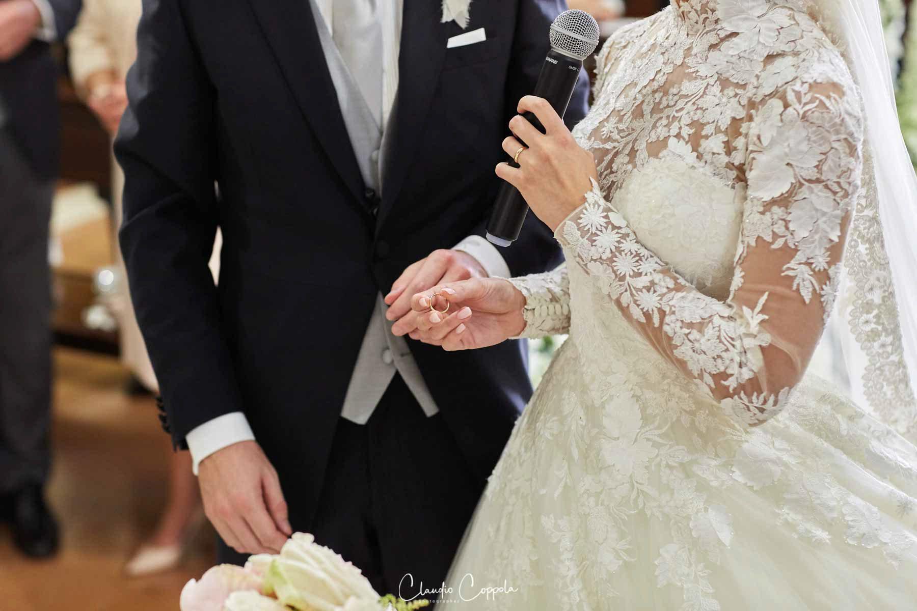 Assisi Wedding Video