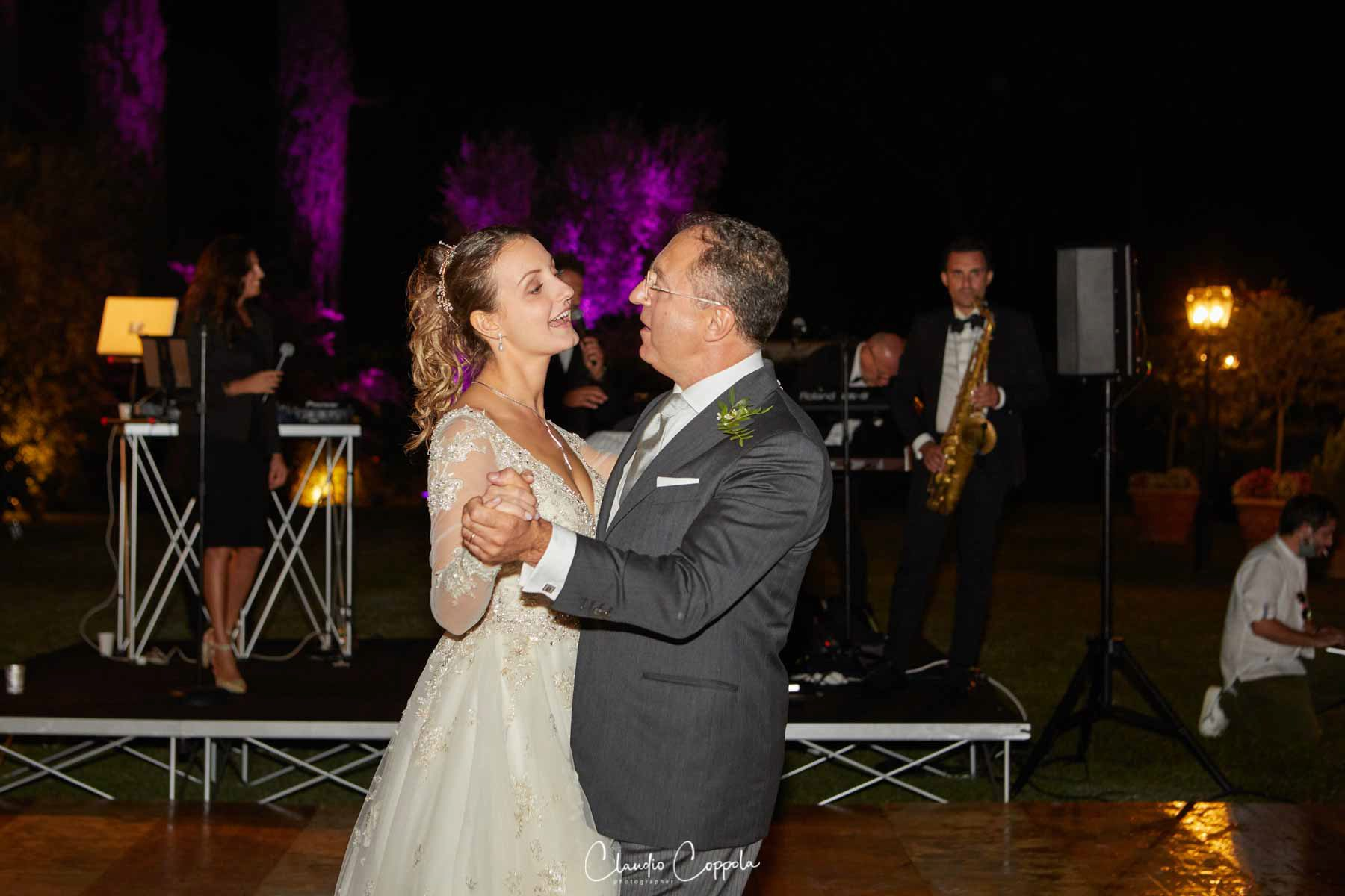 Video Matrimonio Assisi