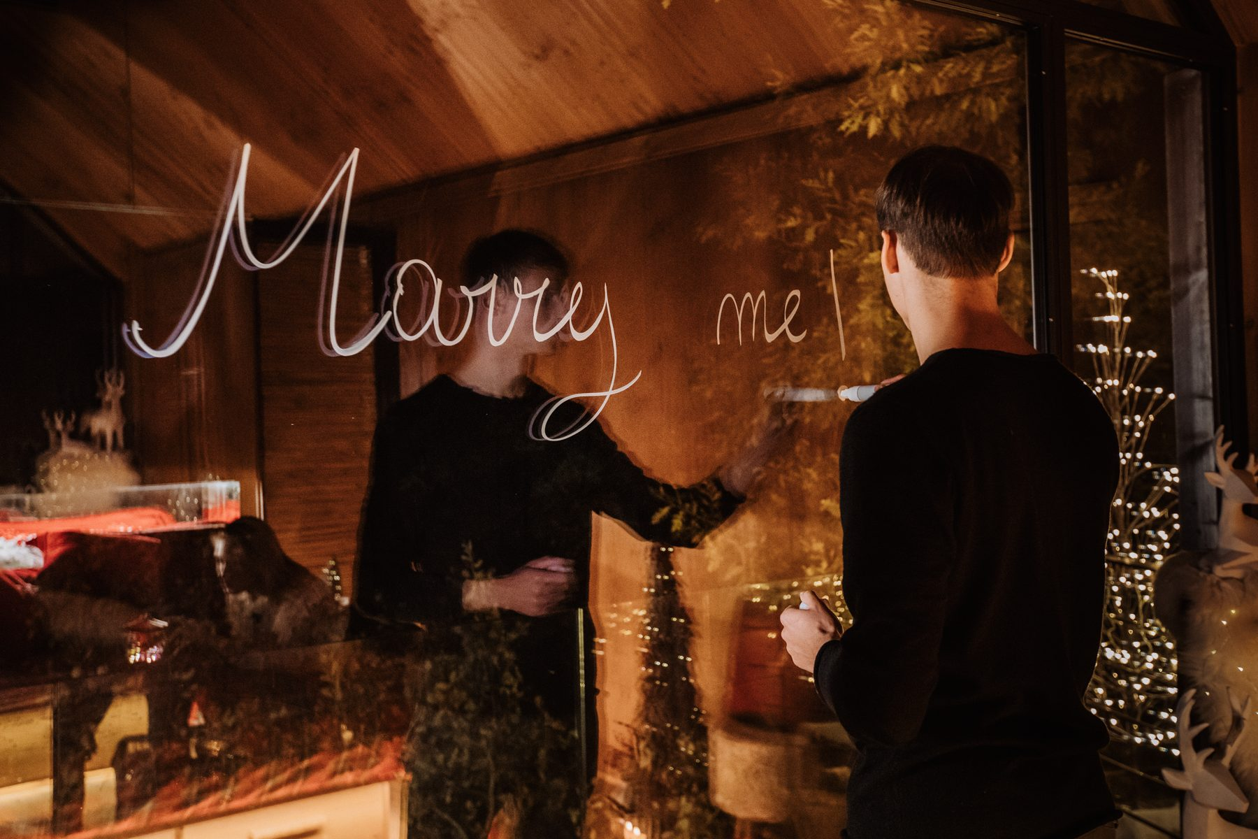 Videografi Matrimonio Toscana