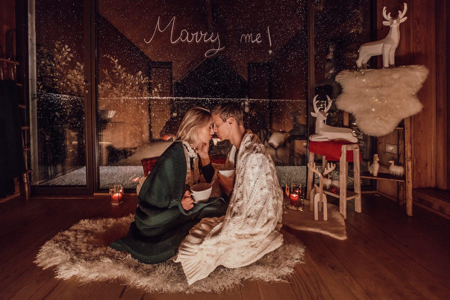 Video Matrimonio Toscana