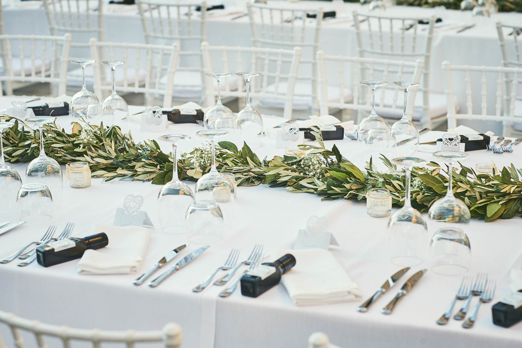 Video Matrimonio Borgo Colognola